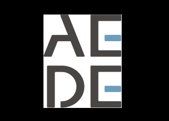 AEDE - Asociación Española de Endodoncia