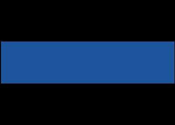 SEDO: Sociedad Española De Ortodoncia