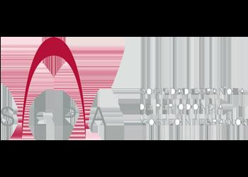 SEPA Sociedad Española de Periodoncia y Osteointegración.