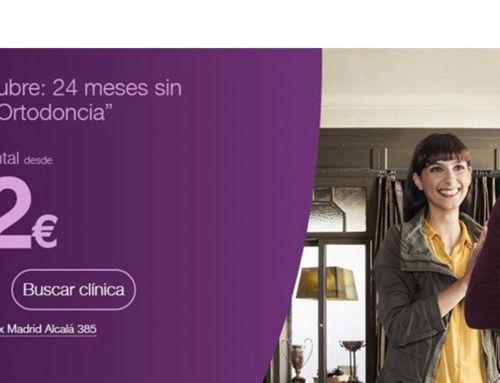 """Los colegios advierten: """"Ojo con los implantes de 222 euros de Dentix y Casillas"""""""